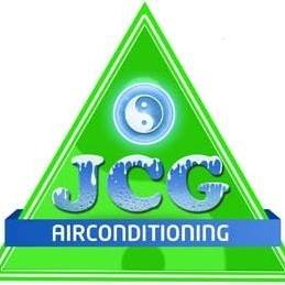 Agnes Gaje, JCG Airconditioning, Parts, Sales and Services